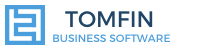 Tomfin - Business Software